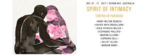 Spirit-of-Intimacy