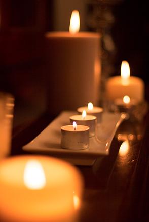 candles-workshop