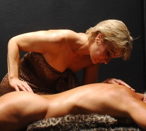 Tantric-Synergy-Training