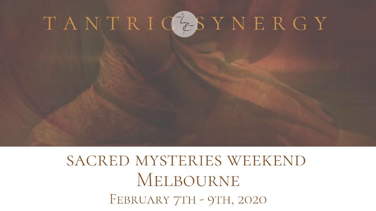 Sacred-Mysteries-Weekend