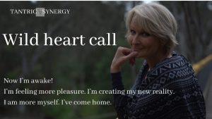 Wild Heart Call